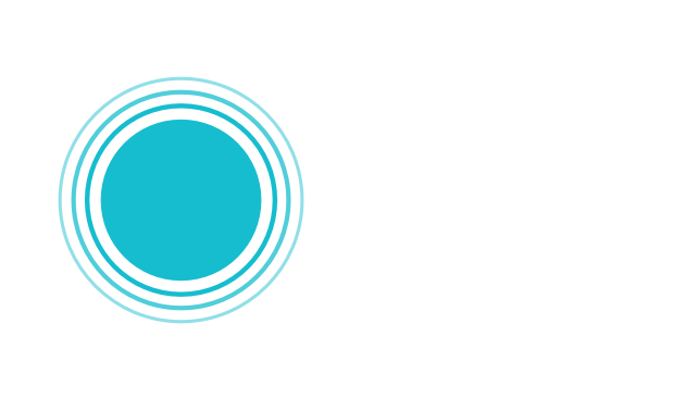 Echo Keyboard